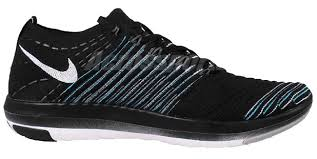 black friday nike black friday nike free transform flyknit men free trainer 1 0