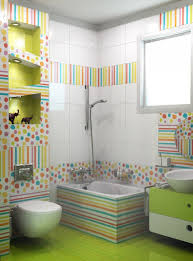 kid bathroom ideas bathroom design optimum on with colorful and ideas 3