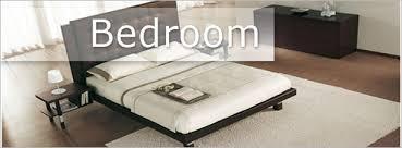 bedroom furniture los angeles blueprint bedroom sets and furniture los angeles