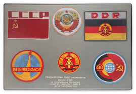 034032 space patches plaques collection 03 jpg