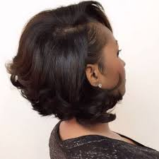 body wrap hairstyle top 10 las vegas stylists and salons for weaves and extensions tgin