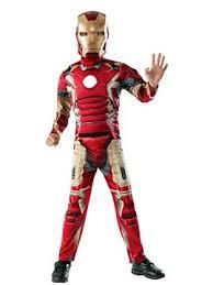 Canadian Halloween Costumes Avengers Halloween Costumes Oya Costumes Canada