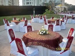 wedding event planner shubh vivah wedding event planner wedding planner in mumbai