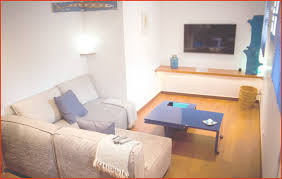 chambres d hotes collioure 66 chambres d hotes 66 collioure awesome chambres d hotes collioure 66