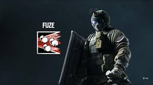 protection siege rainbow six siege fuze asset protection neutralize cell