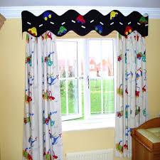 rideaux chambres enfants rideaux pour chambre enfant