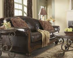 Home Life Furniture Exceptional Homelife Furniture  Home Life - Home life furniture