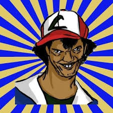 Stick Figure Meme Generator - create meme creepy ash meme generator ash pictures meme