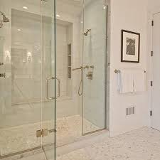 bathroom shower niche ideas shower niche design ideas