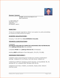 text resume format resume format archives resume sle ideas resume sle ideas