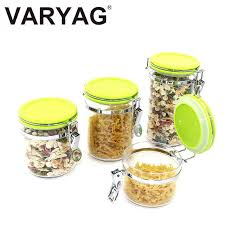 colorful kitchen canisters colorful kitchen canisters sets seo03 info