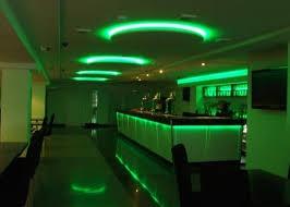 led strip light photography 16 4ft green led strip lights 5050 smd led tape light torchstar