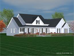 2800 square foot house plans what u0027s the price per square foot ndi