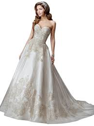 price range for maggie sottero wedding gowns vosoi com