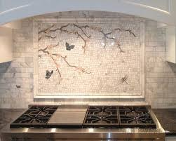 170 best floors ceramic tile back splashes images on pinterest