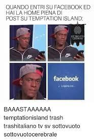 Memes For Facebook - 25 best memes about facebook logging out facebook logging out