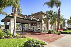 hotels in laguna beach california laguna beach wyndham rewards