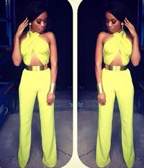 womens rompers and jumpsuits s x appeal slits rompers jumpsuits