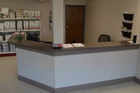about our veterinary hospital in parkersburg veterinarians