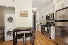 Kitchen Designs Photo Gallery by Photos And Video Of 603 Concord In Cambridge Ma