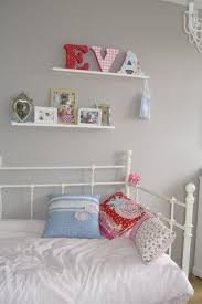 lettre chambre enfant lettres décoratives pour chambre enfant