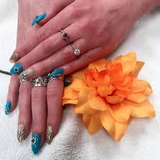 orchid nails u0026 spa home facebook