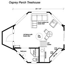 treehouse villa floor plan treehouse villas official floor plan rendering mouseinfo treehouse