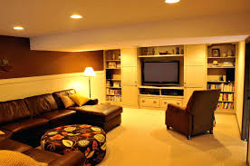 home interior sales attic organizing basement garage hvac in or difference vs basement