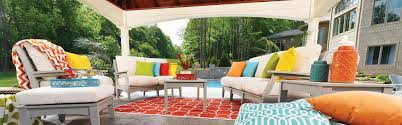 poly outdoor furniture millers mini barns