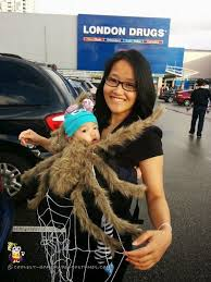 216 Best Toys Images On Pinterest Costumes Halloween Costumes by 90 Best Baby U0027s First Halloween Images On Pinterest Baby Aspen