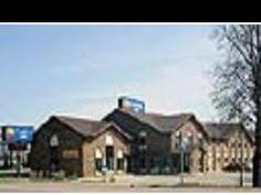 Hilton Garden Inn South Sioux Falls - sioux falls sd hilton garden inn sioux falls south united states