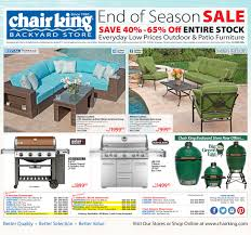 Chair King Outdoor Furniture - patio furniture discount patio furniture sale chair king
