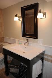 grey tile bathroom ideas bathroom ideas paint colors for bathroom with beige tile