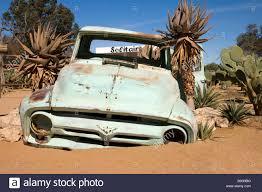 desert solitaire stock photos u0026 desert solitaire stock images alamy