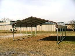 carport roof design best carport designs plans three image of carport design plans
