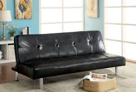 Mission Style Futon Couch Queen Futon Couch Roselawnlutheran