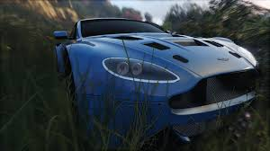 aston martin gt3 aston martin vantage gt3 add on gta5 mods com