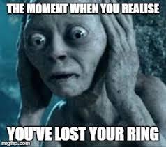 Meme Wedding - 60 fresh wedding ring meme wedding idea