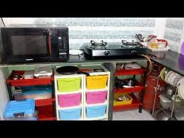 how can i organize my kitchen without cabinets kitchen organization kitchen shelves organization