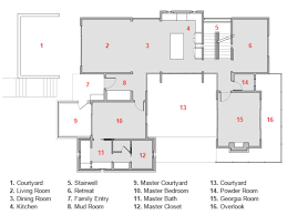 Frank Lloyd Wright House Floor Plans by 100 House Plans Ideas One Story One Bedroom House Plans