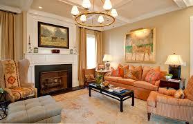 interior design jobs sydney