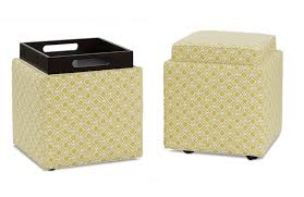 storage cube ottoman upholstery
