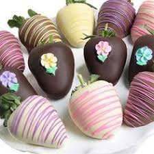 White Chocolate Covered Strawberry Box Chocolate Covered Strawberry Penguins Chocolate Covered