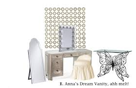pier one thanksgiving decorations bedroom mirrored bedroom furniture pier one large limestone