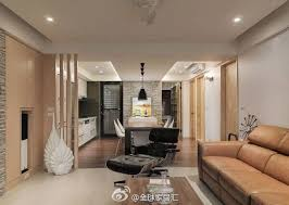 amenagement cuisine ferm馥 76 best 房間設計images on home ideas bedrooms and home