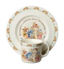 royal doulton bunnykins collection online at david jones