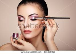 makeup for makeup artist makeup stock images royalty free images vectors
