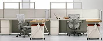 Herman Miller Office Desk 搜尋 Https Www Hermanmiller Content Dam Hermanmiller