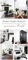 The Bedroom Source by Modern Master Bedroom Source List Love Create Celebrate
