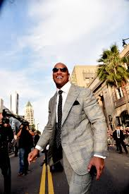 dwayne johnson diet and exercise routine popsugar fitness